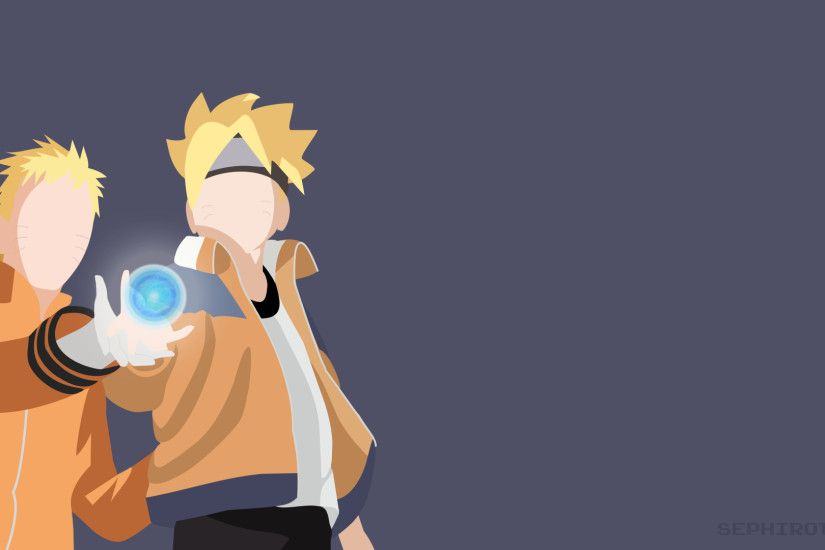 Naruto Rasengan Wallpapers - Wallpaper Cave Rasengan Wallpapers - Wallpaper  Cave ...