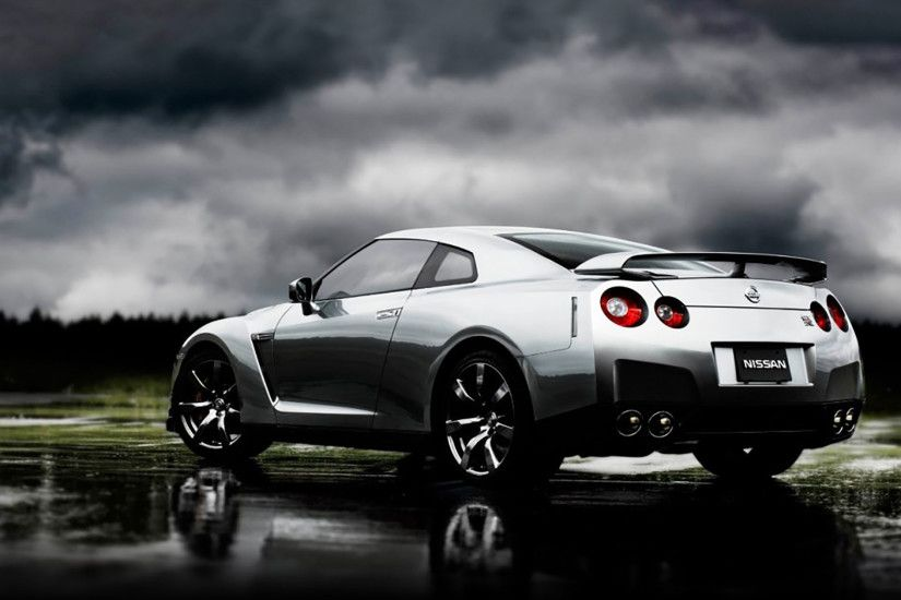 Cool Car Backgrounds Wallpapers Wallpaper