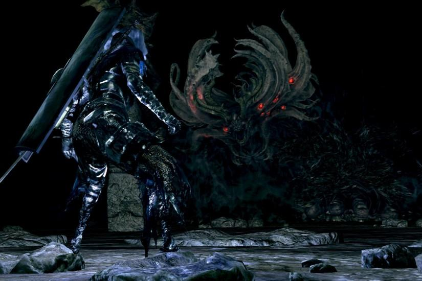 Dark Souls II' Lore And Speculation - Forbes