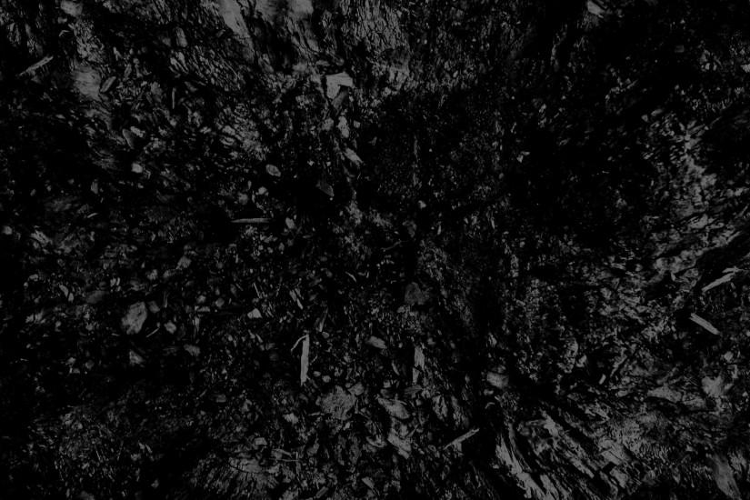 Preview wallpaper dark, black and white, abstract, black background  2560x1600