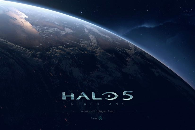 download halo 5 wallpaper 1920x1080 for hd