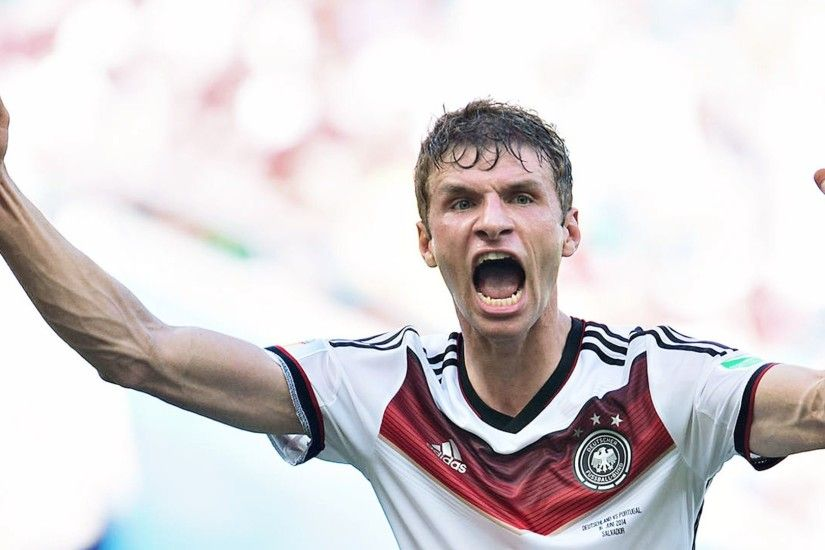 Thomas muller German national football player images....... http: