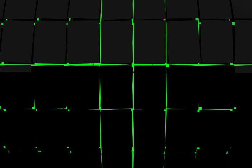 hd-pics-photos-green-technology-black-desktop-background-