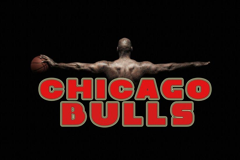 Chicago Bulls nba basketball wallpaper | 1920x1080 | 69903 | WallpaperUP