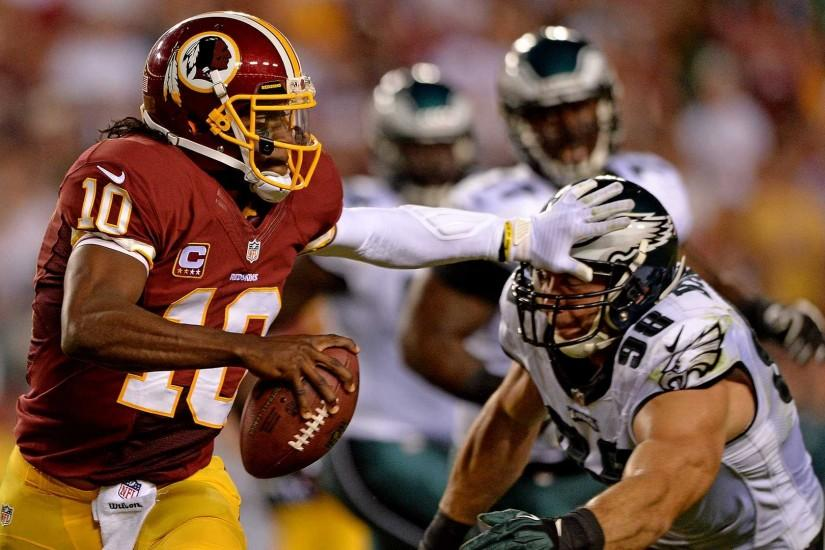 WASHINGTON REDSKINS nfl football eagles d wallpaper | 1920x1080 | 155280 |  WallpaperUP