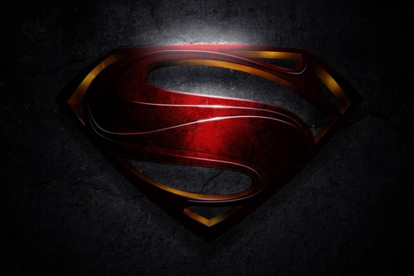superman wallpaper 2160x1920 for iphone