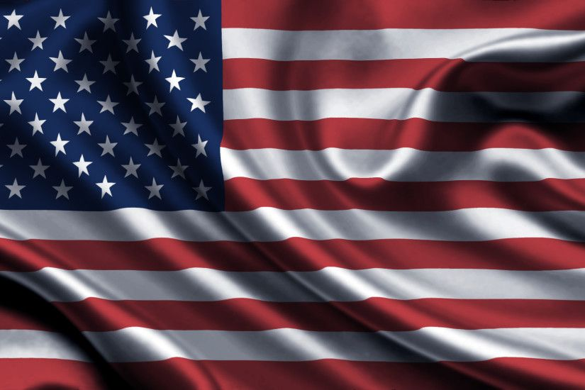 American Flag Backgrounds Wallpapers Backgrounds Images Art lAEru70G
