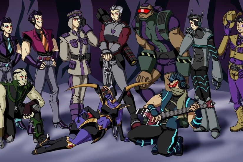 wallpaper.wiki-Decepticons-Cartoon-HQ-PIC-WPB008289