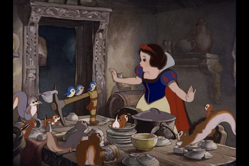 Original ⋅. Similar Wallpaper Images. Snow White and the Seven Dwarfs ...