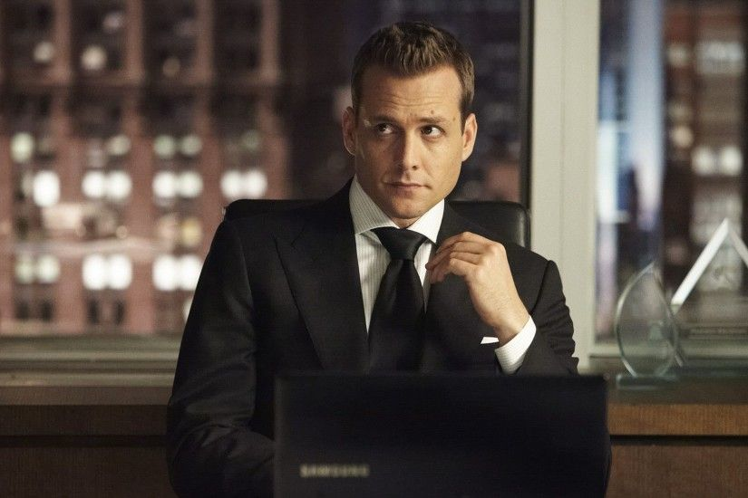 Harvey-Specter-Wallpaper-PIC-WPXH333730 - xshyfc.com