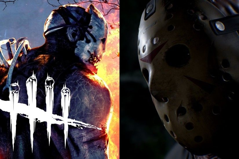 Friday the 13th: The Game has only been out a week today, and the question  on everyone's mind is simple: Is it better than Dead by Daylight?