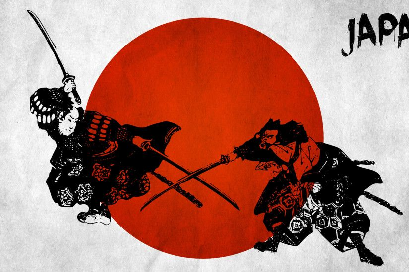 Three Japanese samurai HD Wallpaper Download 1920x1080 Wallpapers For >  Ancient Samurai Wallpaper Hd | Hagakure El camino .