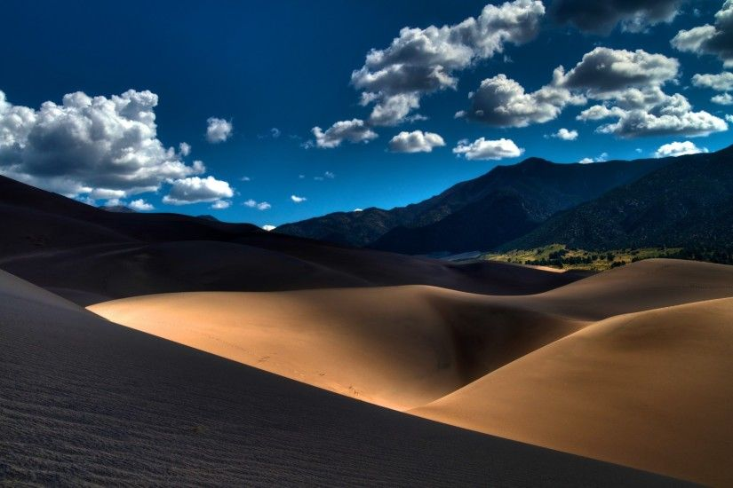 Tags: Great Sand Dunes ...