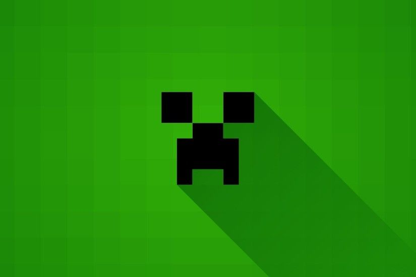 1366x768 Minecraft Creeper Wallpaper Mobile ~ Sdeerwallpaper | Ideas for  the. 1366x768 Minecraft Creeper Wallpaper Mobile ...