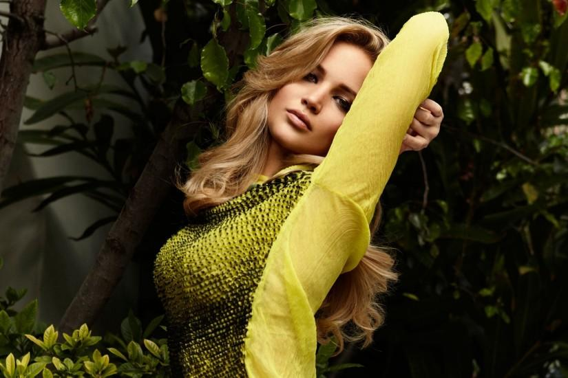 HD Wallpaper | Background ID:387450. 1920x1200 Celebrity Jennifer Lawrence.  18 Like. Favorite