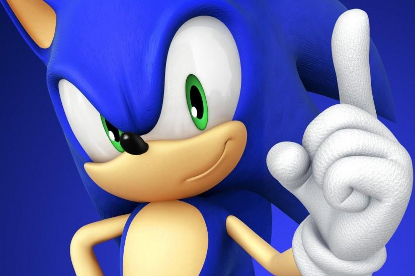 download sonic the hedgehog wallpaper 1920x1200 for android