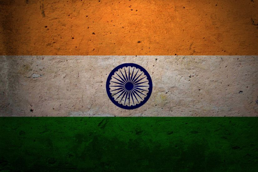Indian Flag Wallpaper For Republic Day 2017