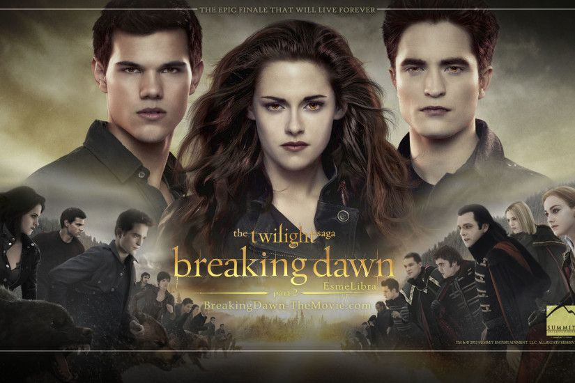 Breaking-Dawn-Part-2-Wallpaper-twilight-series-32562181-