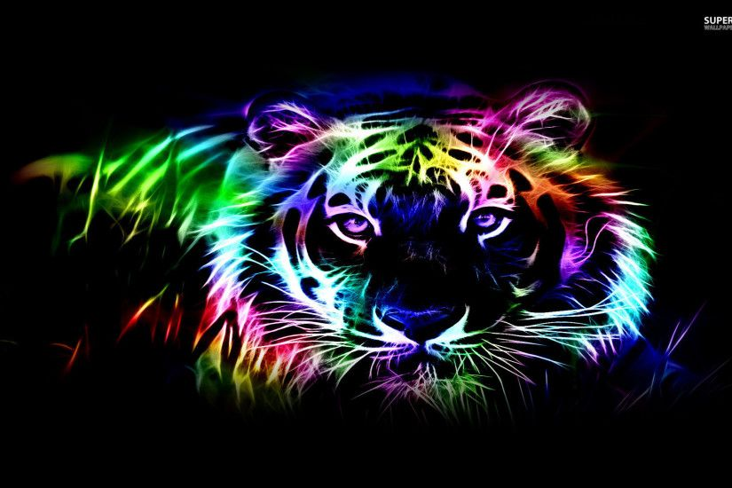 ... Neon Music Graffiti Wallpapers 1000+ Images About Neon Images On  Pinterest | Glow, ...