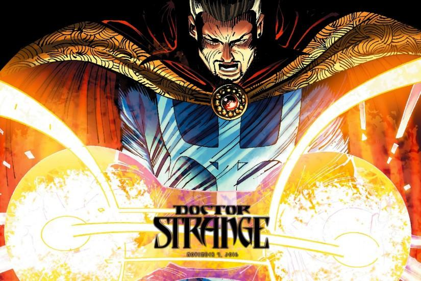 free download doctor strange wallpaper 1920x1080 pictures