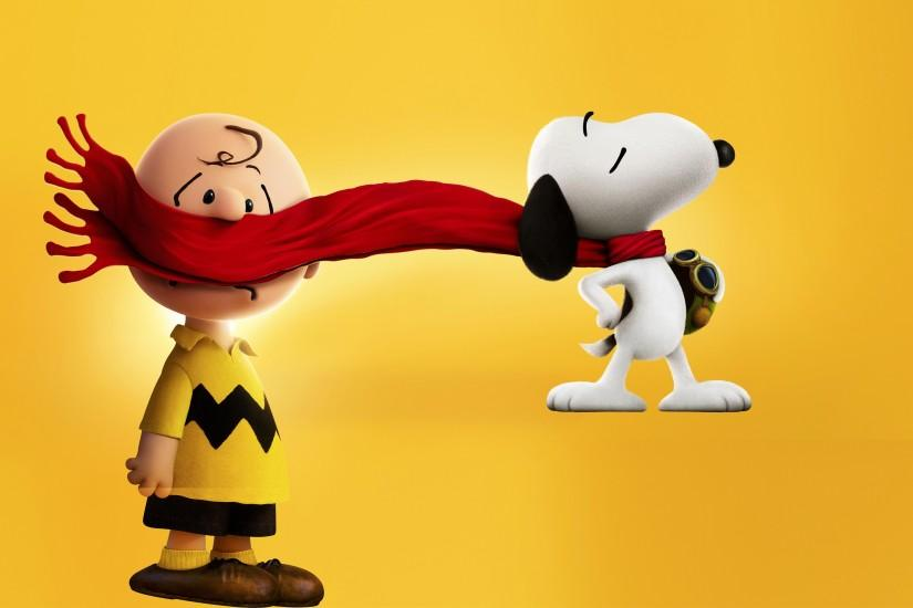 new snoopy wallpaper 3840x2160 for iphone 6