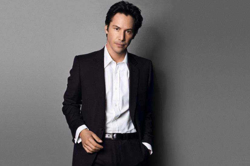 Keanu Reeves hd · Keanu Reeves wallpapers desktop