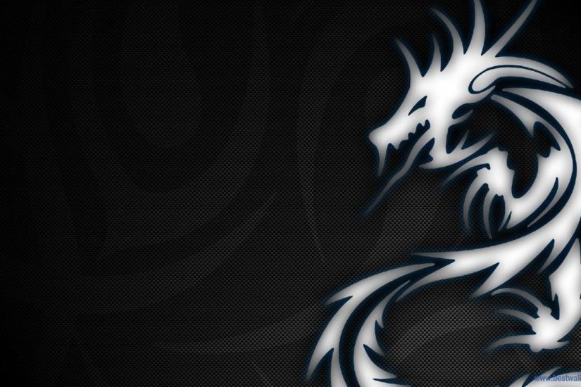 Abstract-Dragon wallpaper background