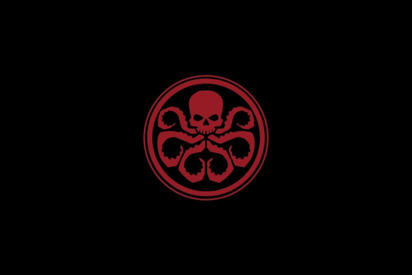 ... 7 Hydra HD Wallpapers | Backgrounds - Wallpaper Abyss ...