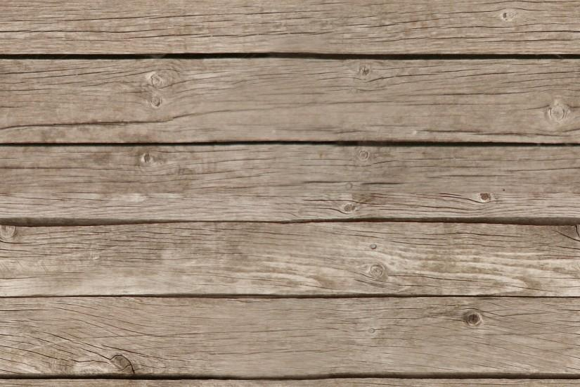 wooden background 2000x2000 for macbook
