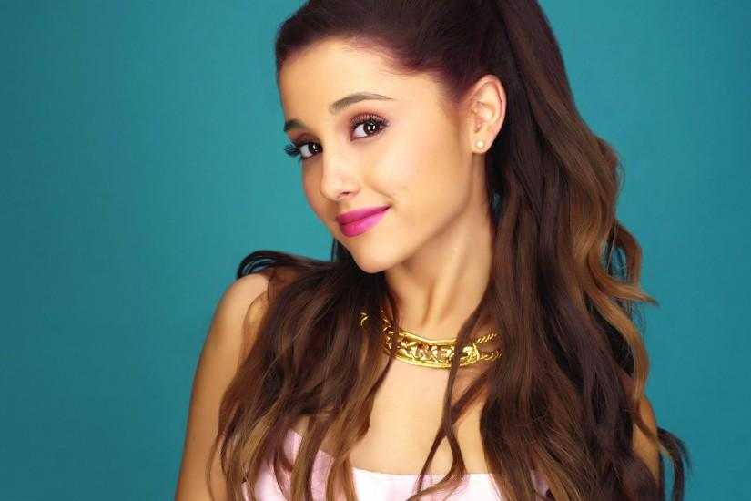 most popular ariana grande wallpaper 1920x1080 for mobile hd