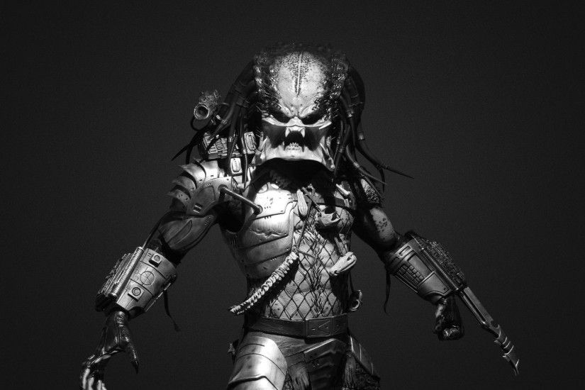 hd pics photos stunning predator best unmasked angry hollywood character  awesome hd quality desktop background wallpaper