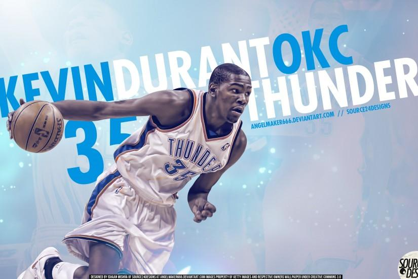 full size kevin durant wallpaper 2560x1600