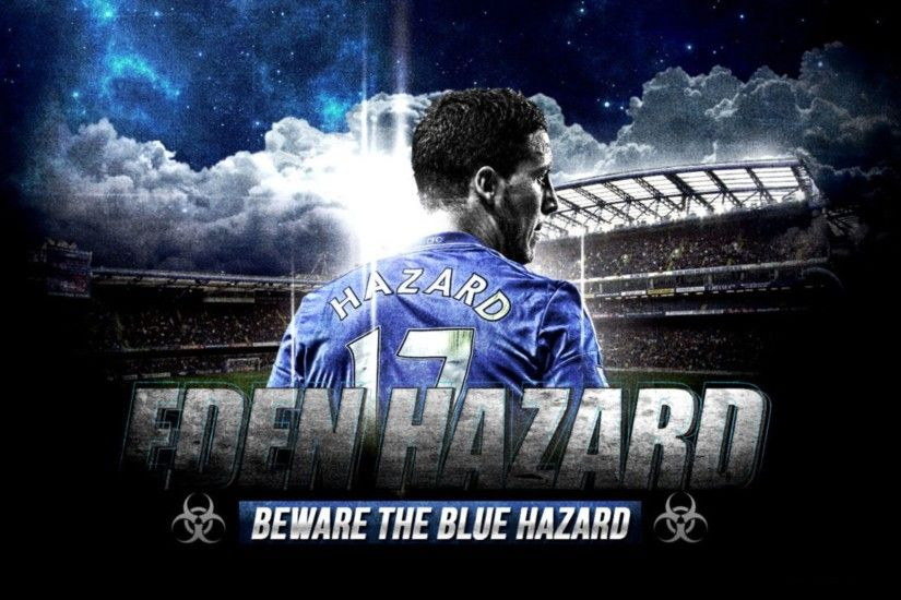Chelsea FC HD Wallpaper.