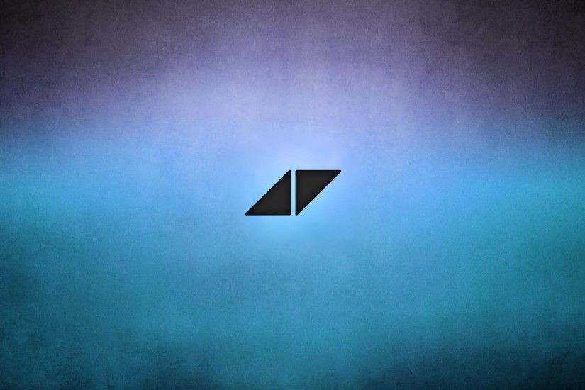 Music - Avicii Wallpaper