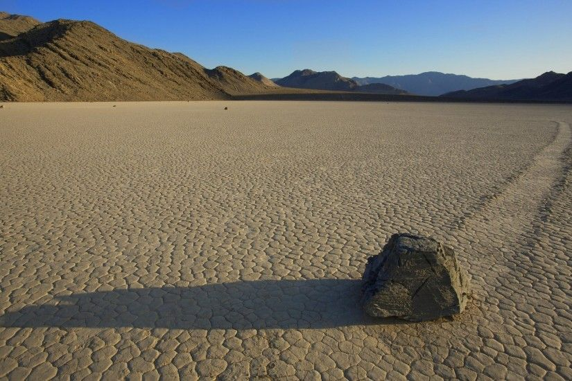 valley of death death valley california desert stone mountain