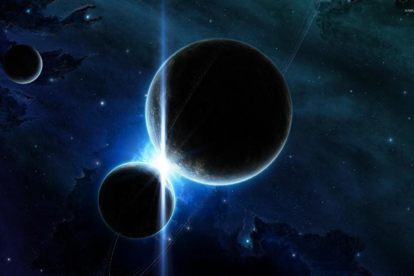 download free planets wallpaper 1920x1200 for android 50