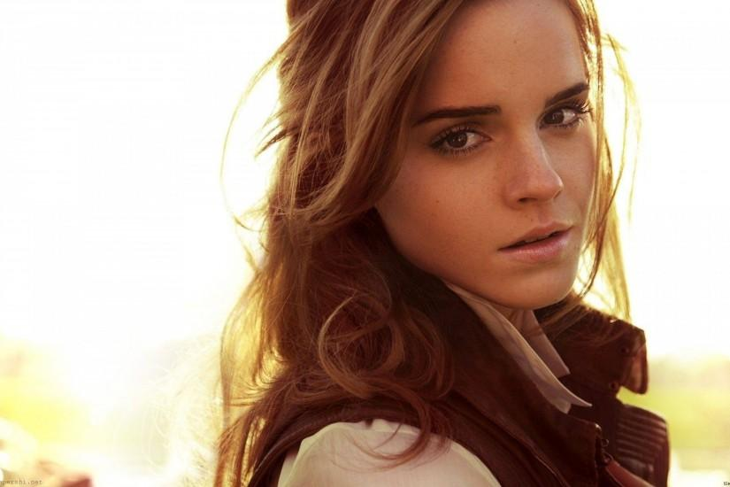 full size emma watson wallpaper 2880x1800 for iphone 6