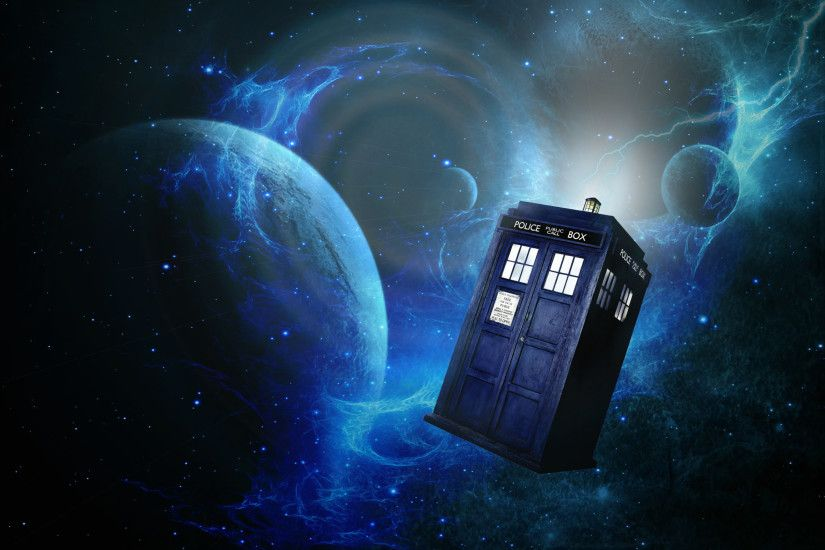 tardis interior wallpaper HD | HD Wallpapers | Pinterest | Tardis .