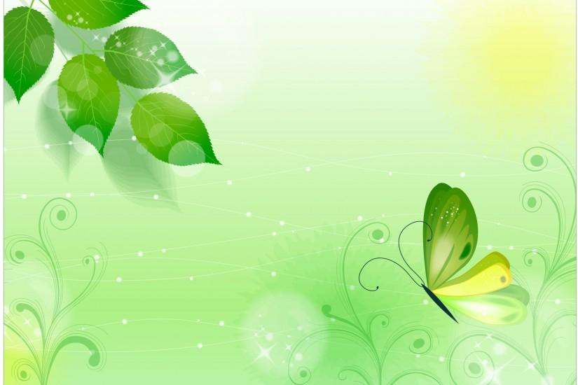 Really Green Abstract Backgrounds - Web Design Blog Web Design Blog
