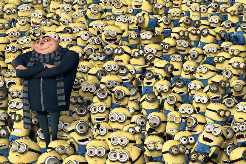 Image - Despicable-Me-2-Minions-Pictures-Wallpaper-HD1-1-.jpg | Despicable  Me Wiki | FANDOM powered by Wikia