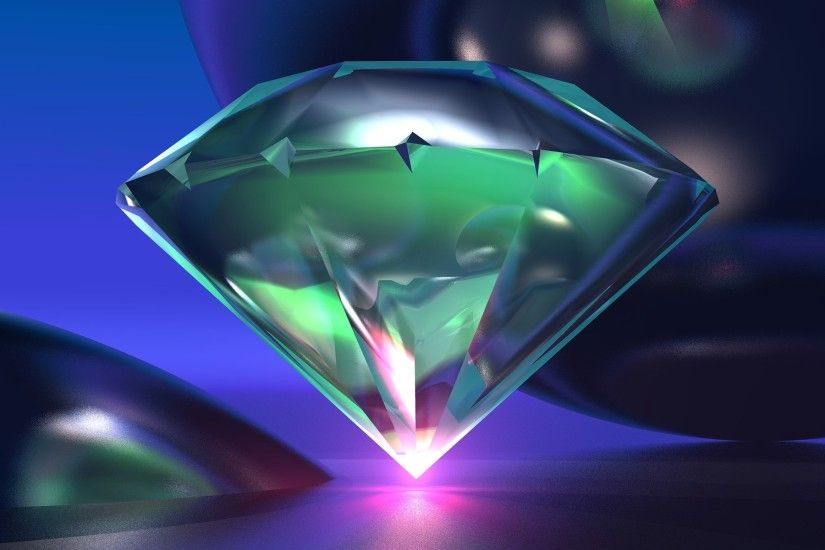 diamond wallpaper desktop nexus wallpaper (Kirkwood Murphy 1920 x 1200)