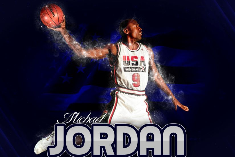 Michael Jordan Wallpaper Hd wallpaper