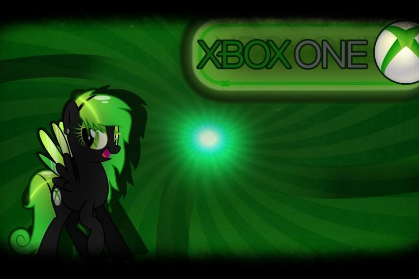 cool xbox one wallpaper 1920x1080