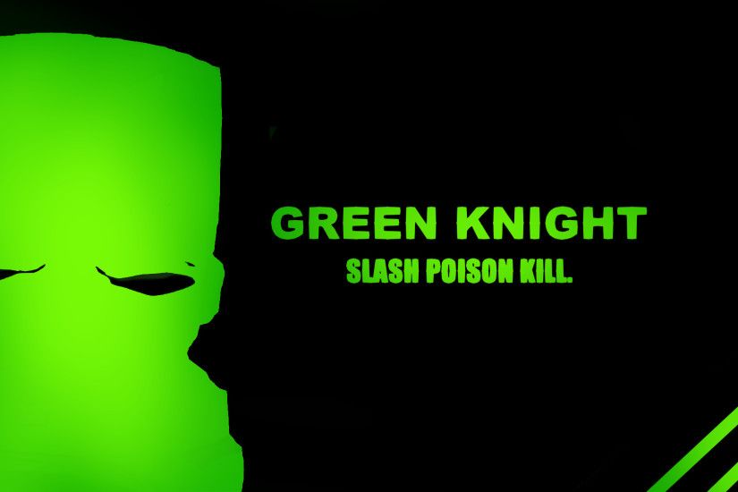 Image - Castle Crasher Green Knight.png | Castle Crashers Wiki | FANDOM  powered by Wikia