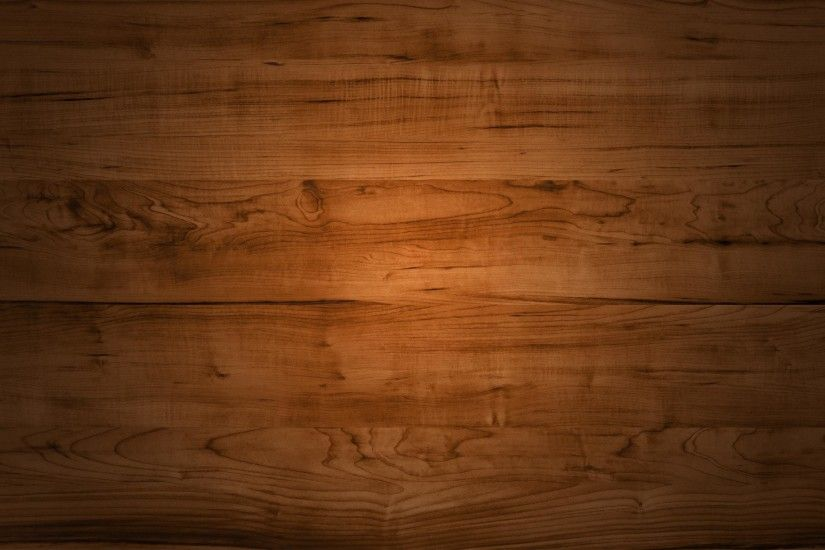 102 Wood Wallpapers | Wood Backgrounds Page 2