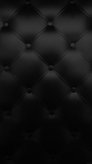 popular black wallpaper 1242x2208 for samsung