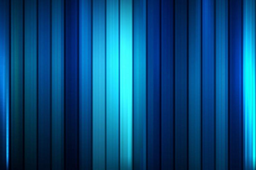 full size background patterns 2560x1600 retina