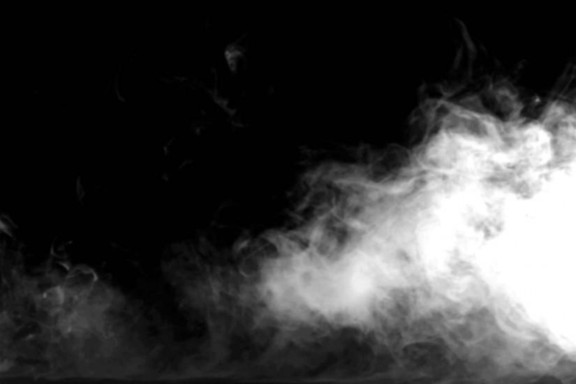 full size smoky background 1920x1080