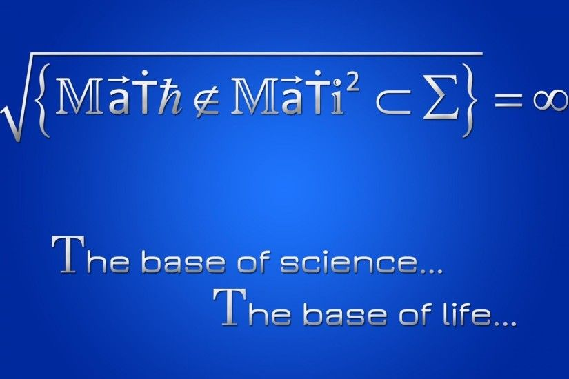 Science-text-mathematics-life-mathematical-formula-maths-wallpaper.