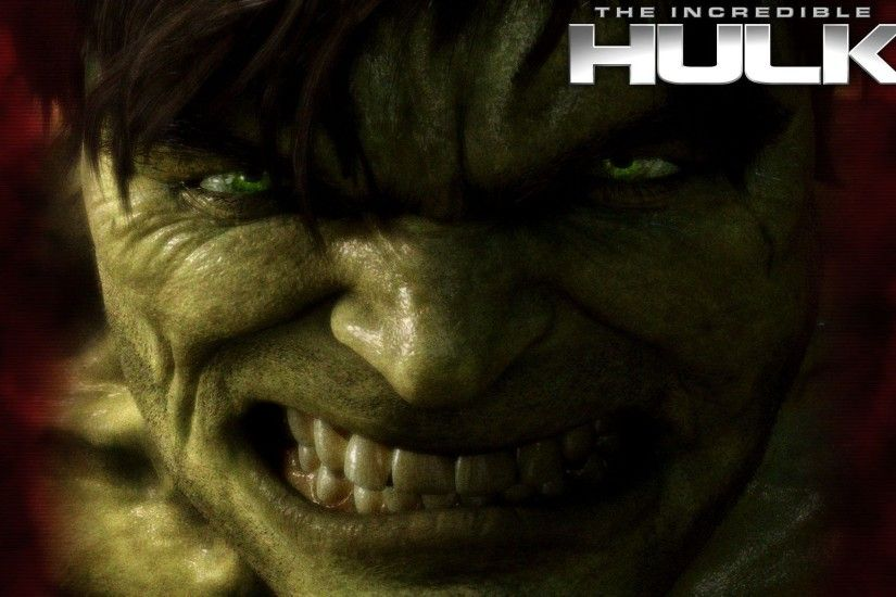1920x1200 Incredible Hulk Wallpapers Incredible Hulk Image Galleries  Wallpapers , #63 of 82